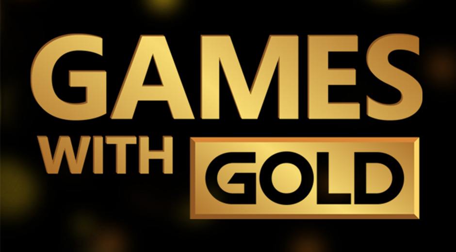 Xbox Live's Games With Gold – February 2016