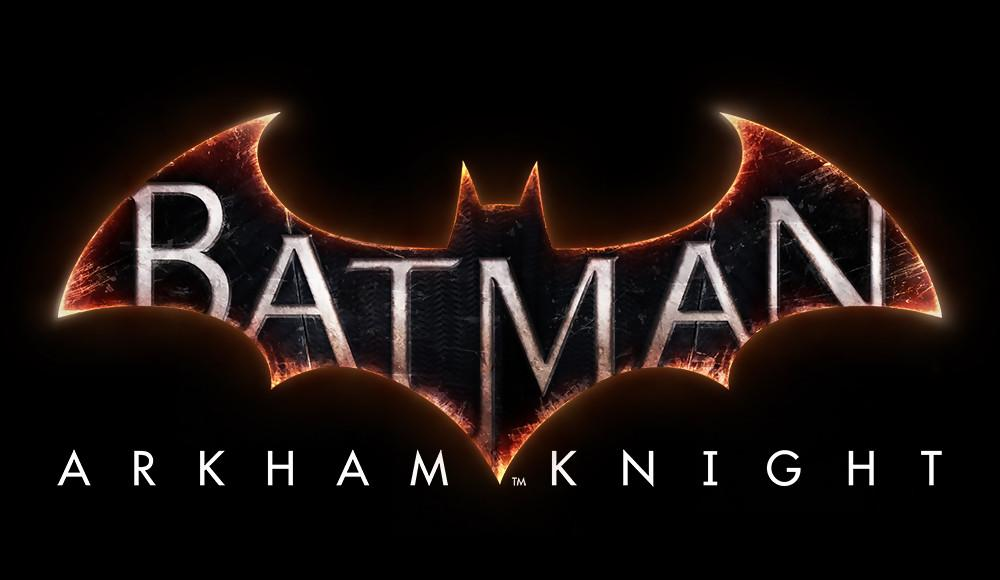 Batman: Arkham Knight (PC) Pulled from Steam and Retailers