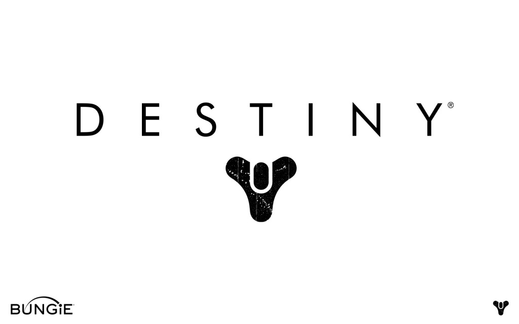 """Destiny: Rise of Iron"" Not Coming to Last -Gen Consoles"