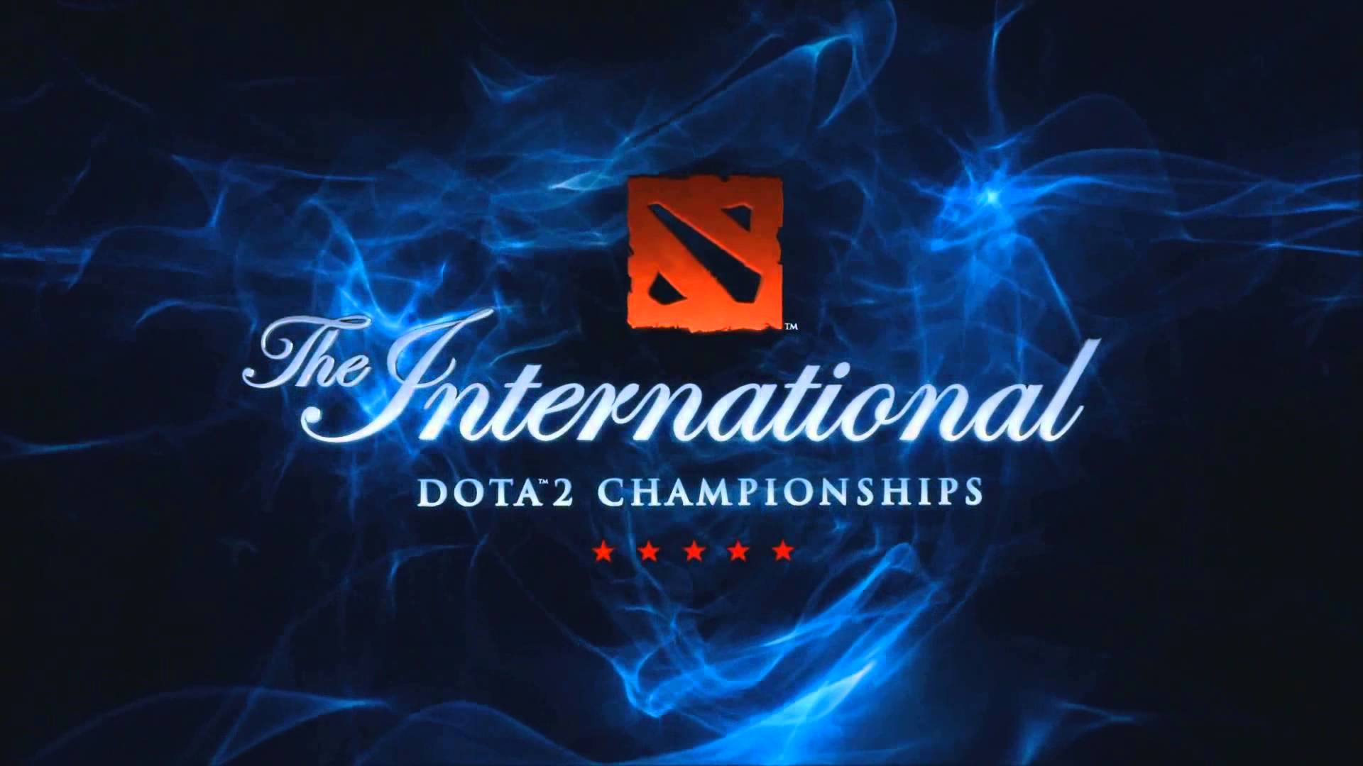 Dota 2 International Tournament – Day 2 Recap