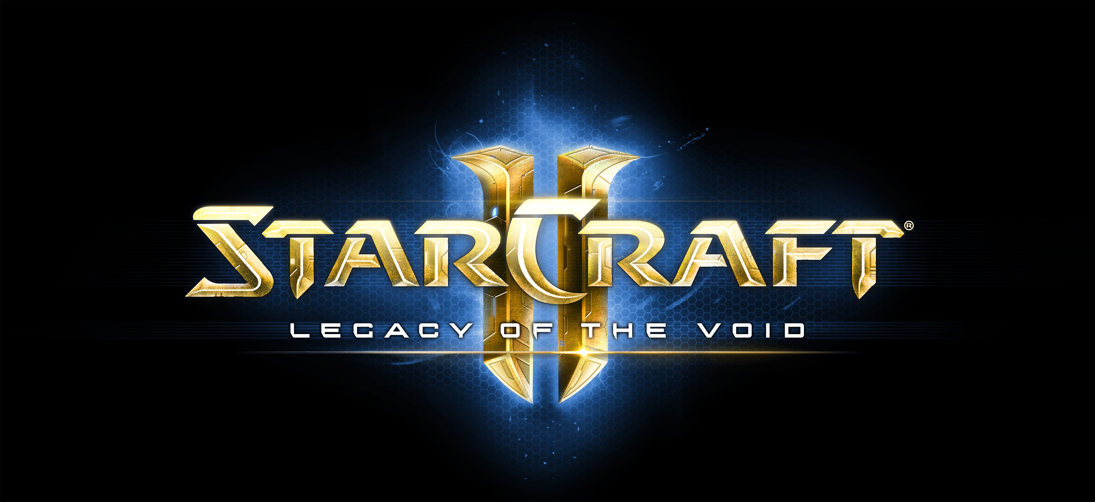 Starcraft II: Legacy of the Void Editions Announced; Pre-order bonuses detailed
