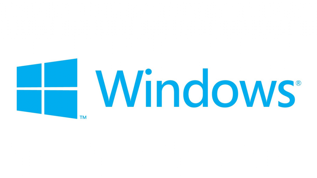Windows 10 Launches Today