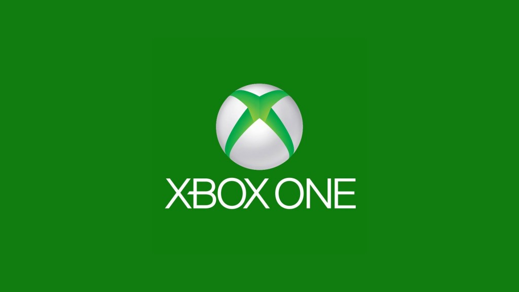 Xbox One Backward Compatibility List Announced