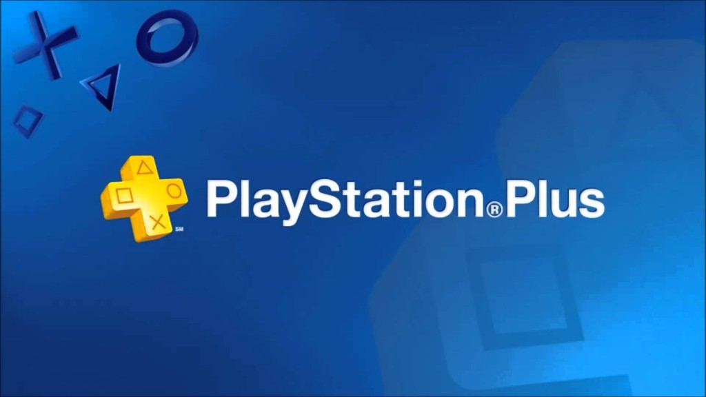 Rumor Confirmed! November's Playstation Plus Offerings Leaked