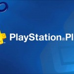 Playstation Plus – February 2019