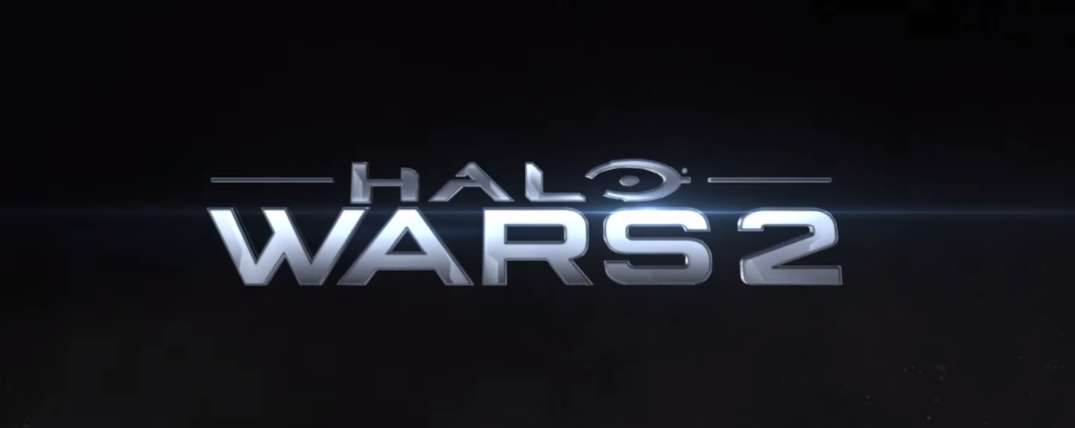 Gamescom: Halo Wars 2 Announced