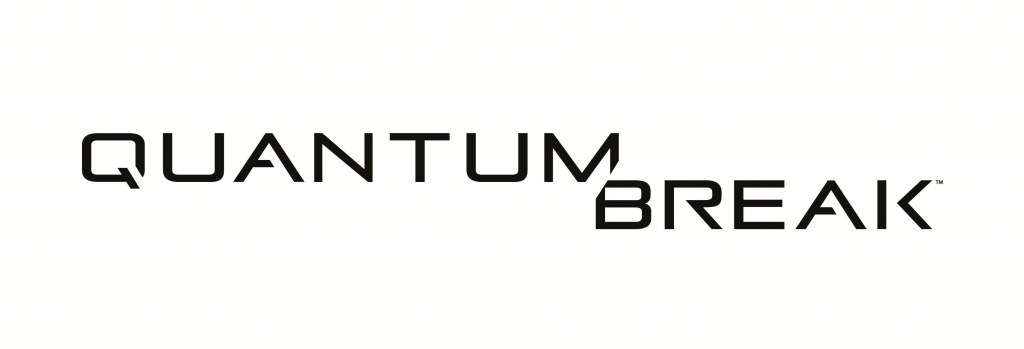 Quantum Break Spotted For PC