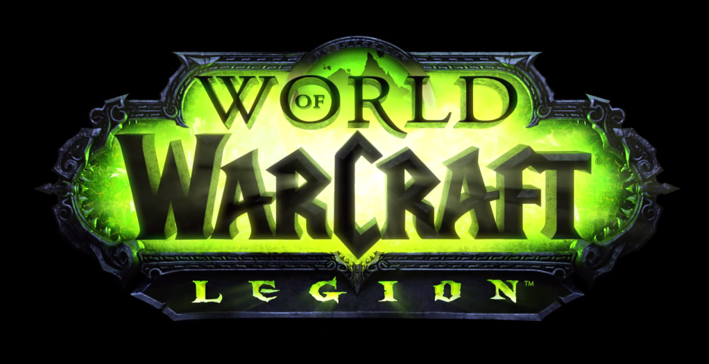 World of Warcraft Legacy Servers Won't Be Discussed At Blizzcon 2016