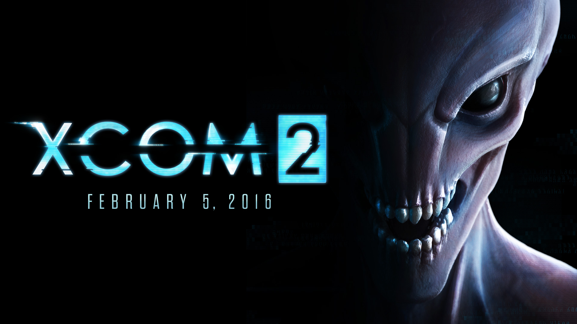 XCOM 2 Delayed For the Playstation 4 & Xbox One
