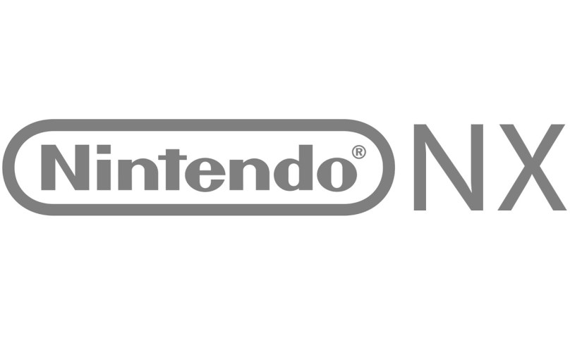 Nintendo Discusses Early Announcement of the Nintendo NX