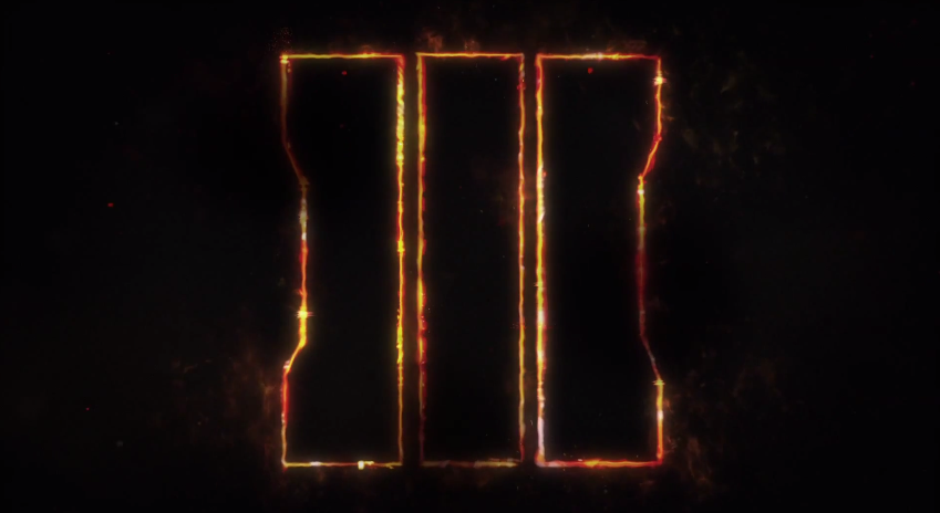 Call of Duty: Black Ops 3 Will Not Include Campaign On Xbox 360 and PS3