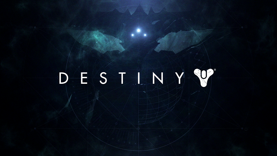 Destiny Servers Will Be Down Next Week