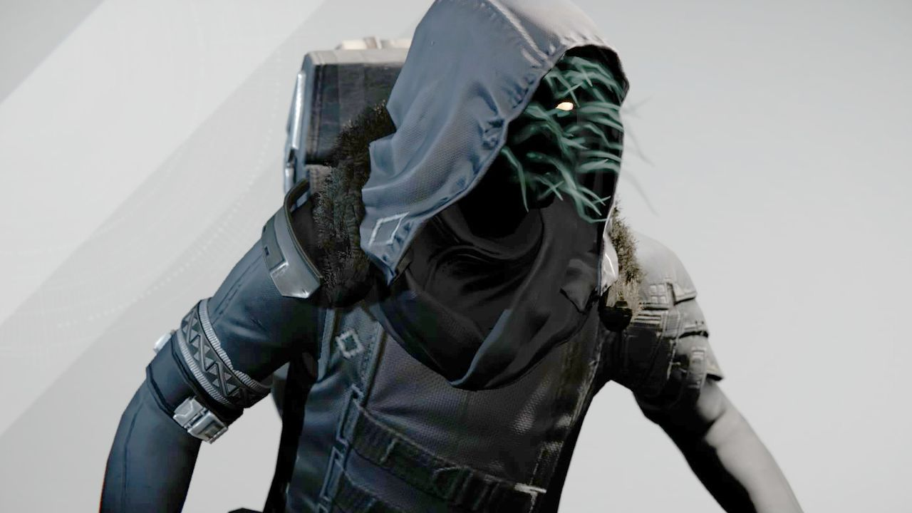 Where Is Xur? Week #78
