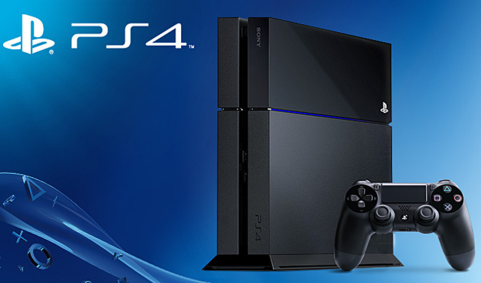Playstation 4 Has Sold Over 29 Million Units Worldwide