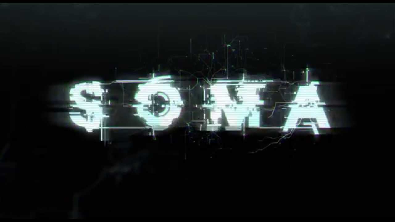 Review: SOMA: Frictional Splits The Difference
