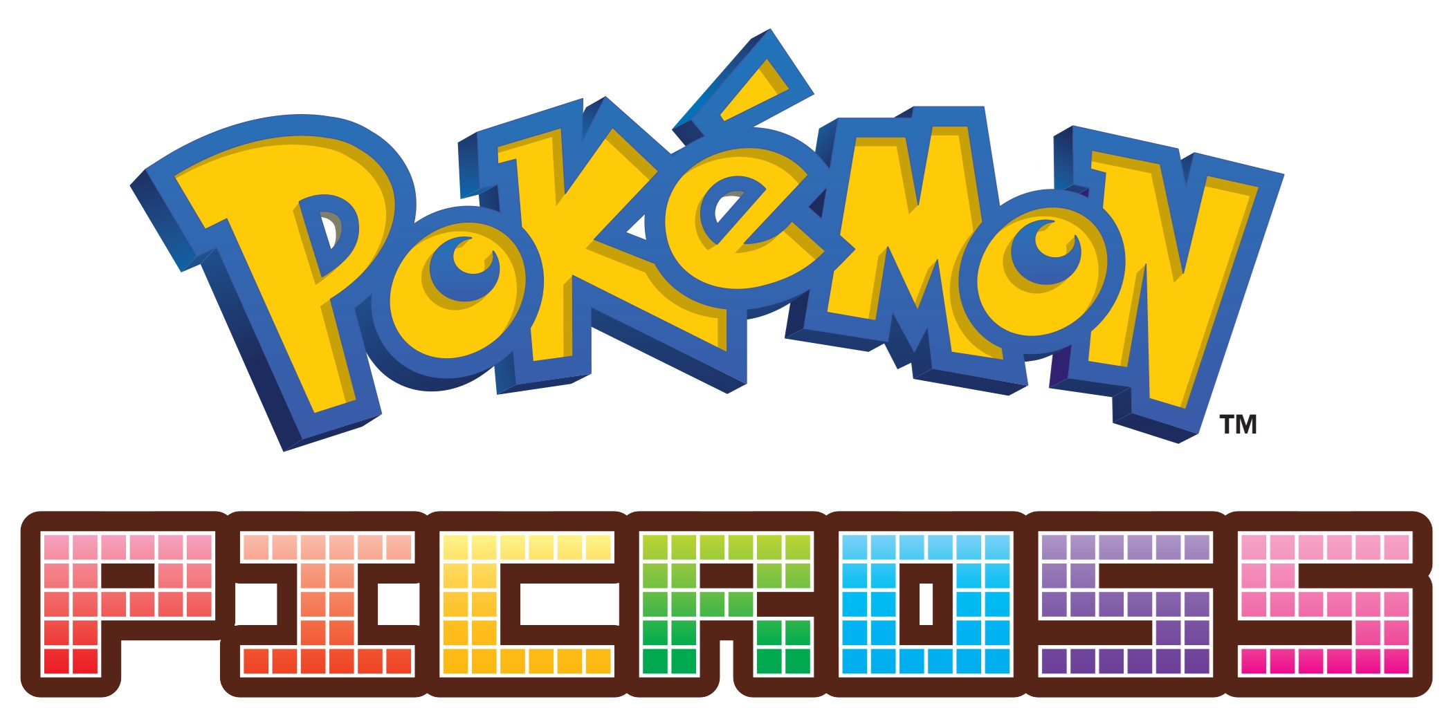 Pokemon Picross Launching December 3rd in North America