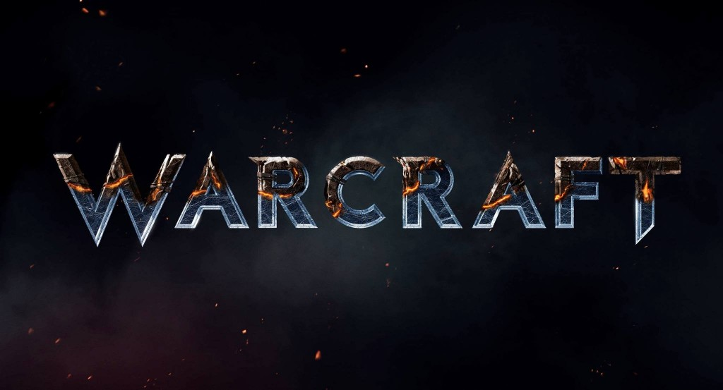 Official Warcraft Movie Trailer Launches
