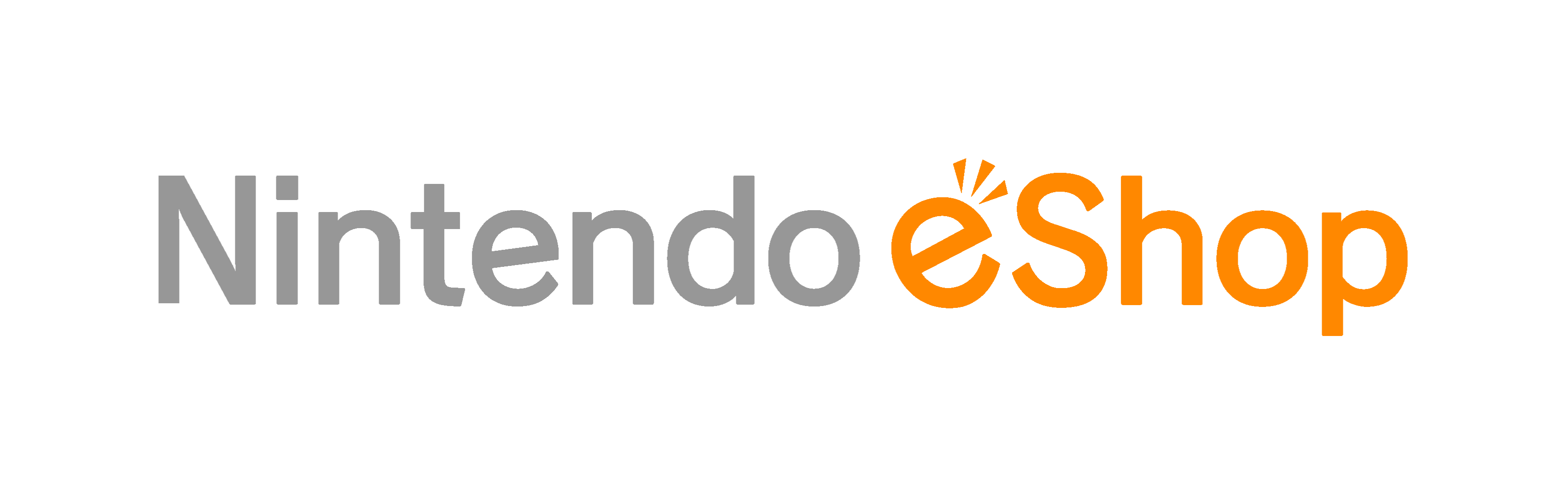 Nintendo eShop Nov 19th Update