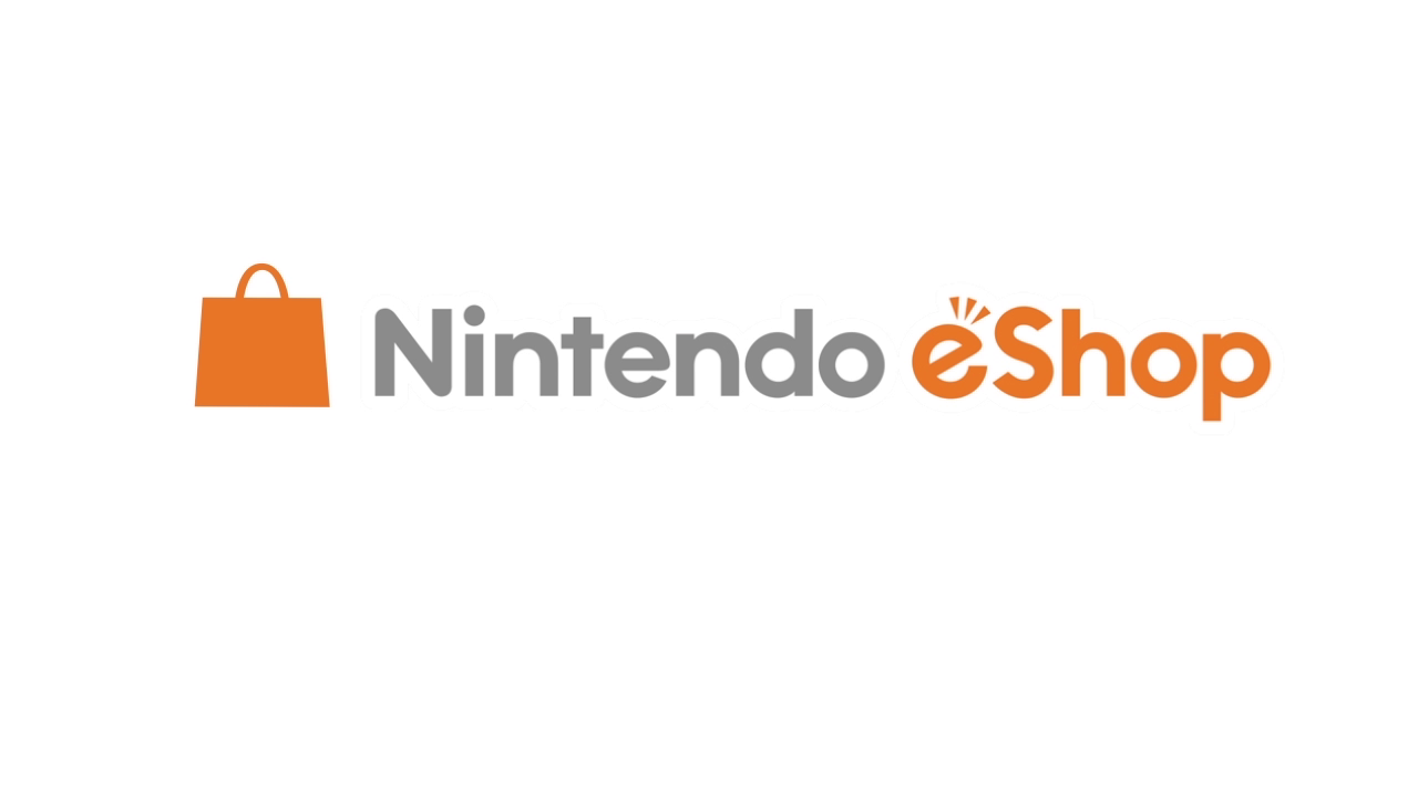 Nintendo eShop Update – November 26th, 2015