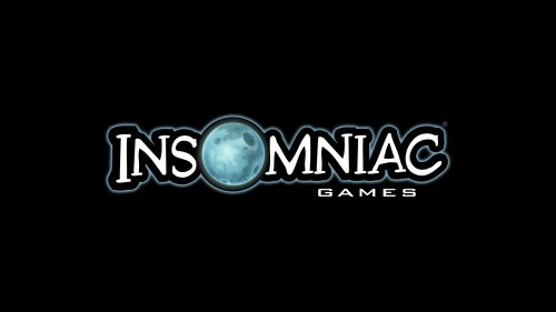Mysterious New Insomniac Games Title Teased