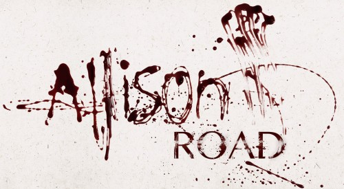 Catching Up On Allison Road