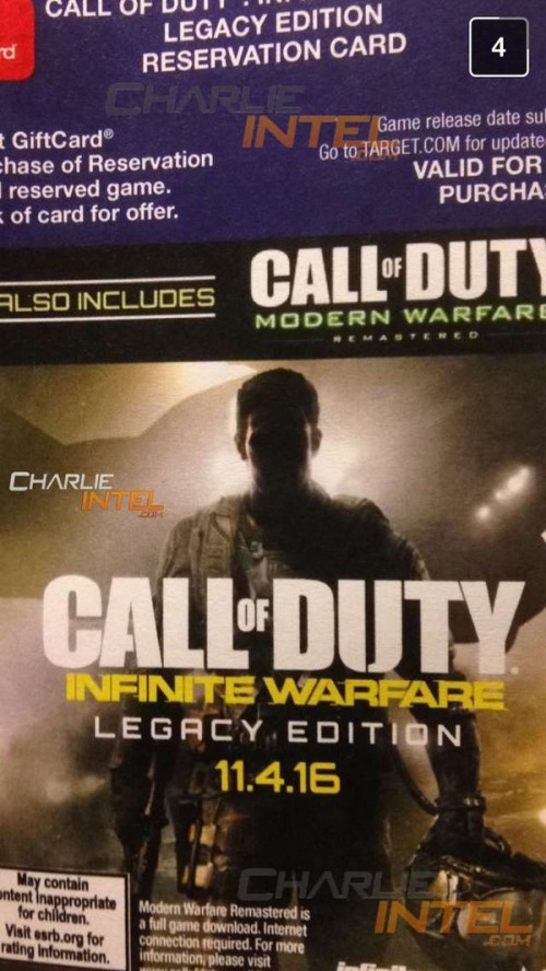 Call_of_duty_Infinite_warfare_leak