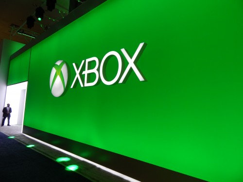 New Xbox One Update Improves Download Speeds