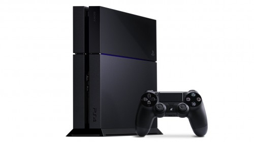Playstation 3.50 System Update Being Released Tomorrow