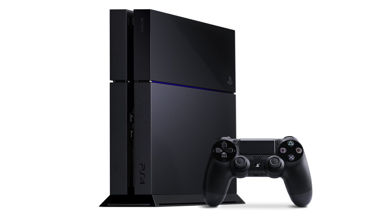 "Playstation  4 ""Neo"" Details Revealed"