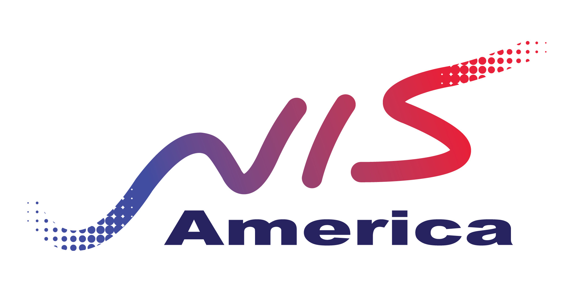 NIS America Ceases Relationship With Atlus In Europe