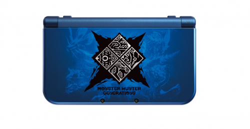 Monster_Hunter_Generations_3DSXL