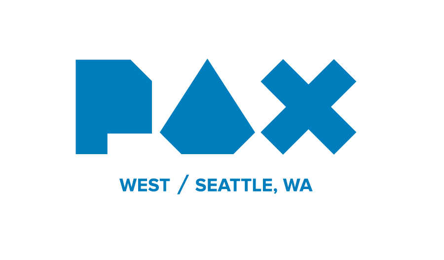 Former Creative Director Of Uncharted Delivering Opening Keynote At PAX West