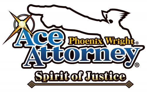 Phoenix Wright: Ace Attorney – Spirit Of Justice Coming To 3DS This Fall