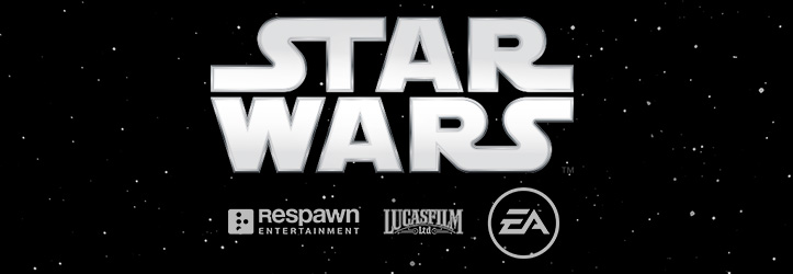 Respawn Entertainment Working On New Star Wars Game