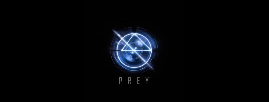 Prey Revealed At Bethesda E3 Conference