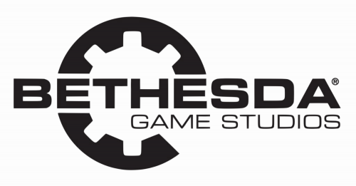 Bethesda Press Conference At E3 2016 Recap and Opinions