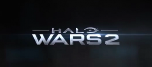 Halo Wars 2 Week Long Beta Announced