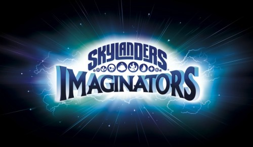 Rumor – Skylanders: Imaginators 'Crash Edition' Spotted; May Include Crash Bandicoot