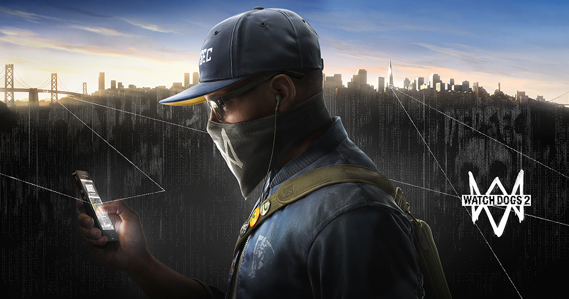 Watch Dogs 2 World Premiere Announces Release Date; Game Details