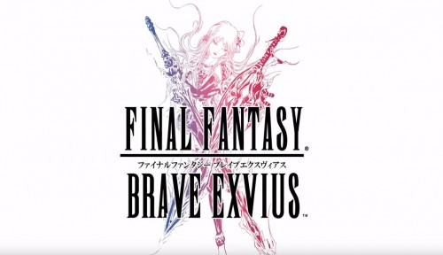 FF Brave Exvius: Players Backlash Over Event Items And New Bundles