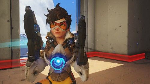 Game Awards 2016: Overwatch Wins Three Awards