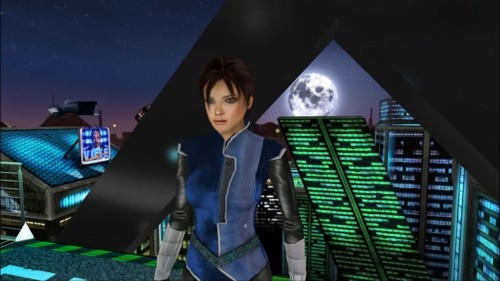 Killer Instinct Survey Hints At Upcoming Roster; Includes Perfect Dark, Crackdown And Halo