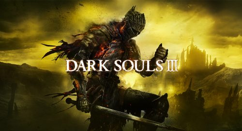 First Dark Souls III DLC Launching On October 25th