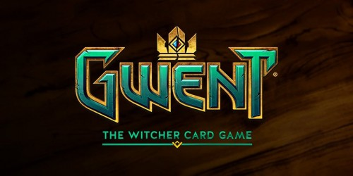 Gwent: The Witcher Card Game's Closed Beta Delayed