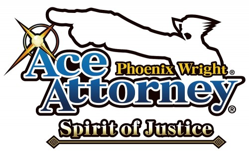 Ace Attorney: Spirit of Justice Being Released On September 8th