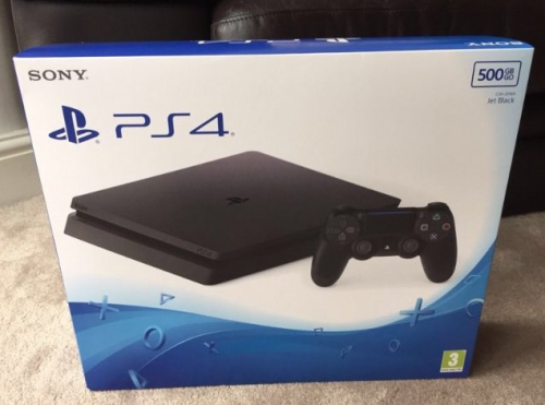 Playstation4_Slim_Box_art_leaked