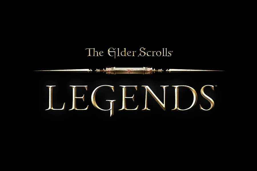 The Elder Scrolls: Legends Open Beta Now Available For PC