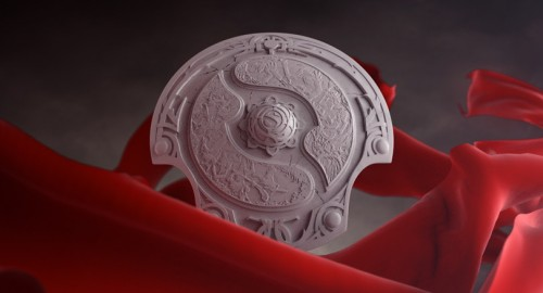 The Dota 2 International 6 – Winner's Bracket Day 2 – August 9th