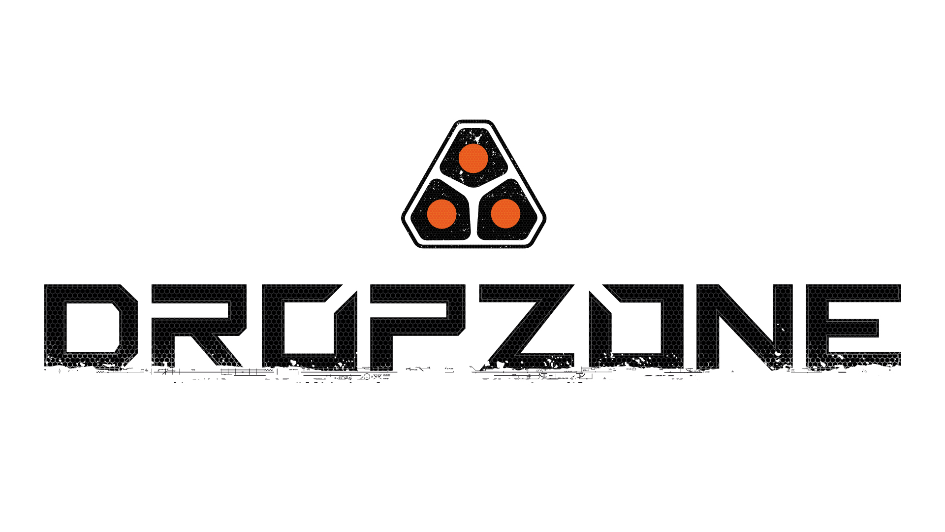 PAX West 2016: Hands-On With Dropzone