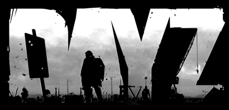 DayZ Creator Hints At  A New Multiplayer Game